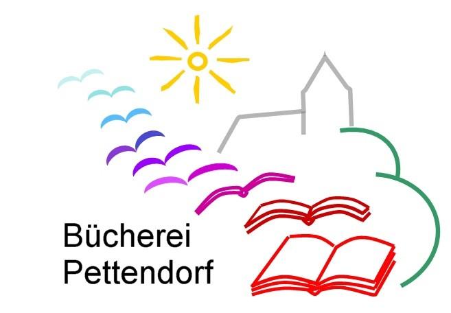 Gemeindebücherei Pettendorf