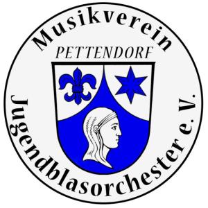 Musikverein Pettendorf