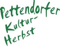 Pettendorfer Kulturherbst