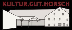 KULTUR.GUT.HORSCH